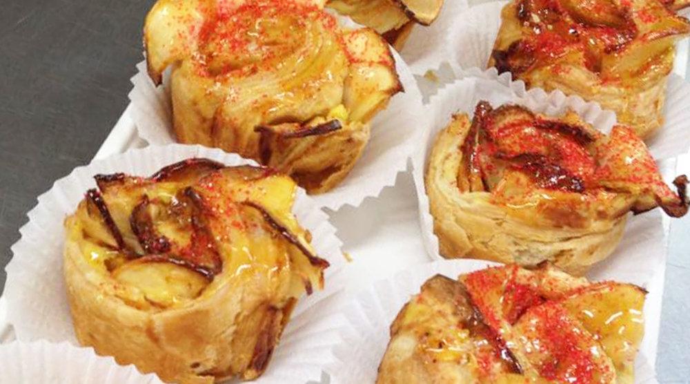 pastriesgallery2.jpg