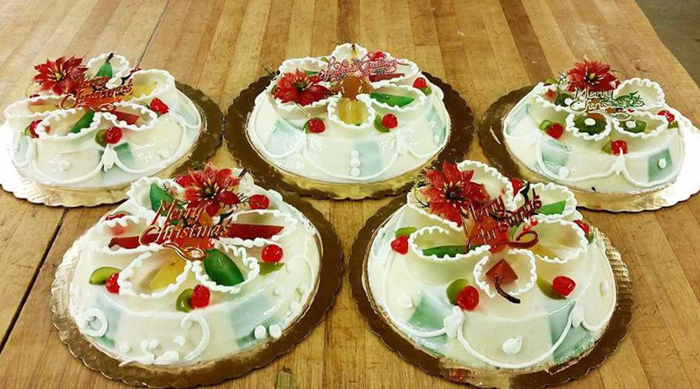 pastriesgallery3.jpg