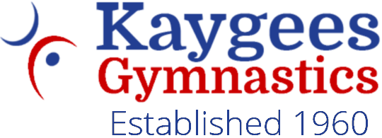 Kaygees Gymnastics Club