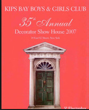 Kips Bay Showhouse 2011 with Chistopher Peacock .png