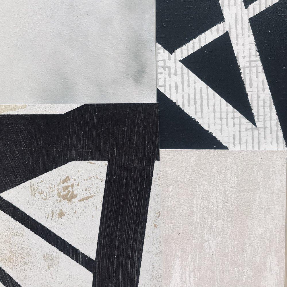 Wallpaper-inspired -