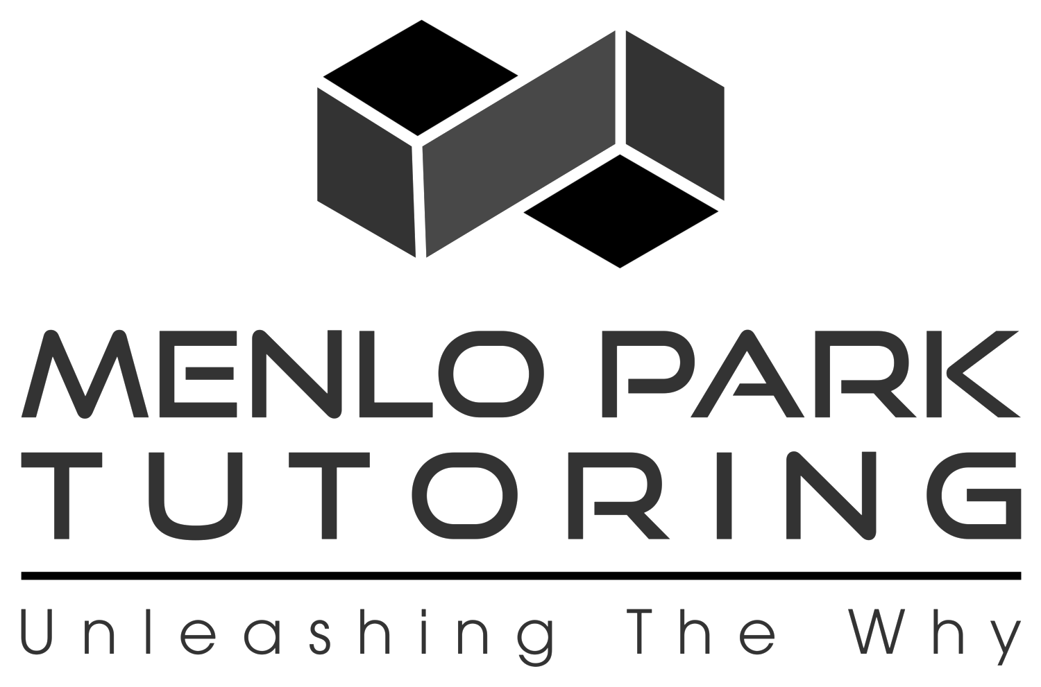 Menlo Park Tutoring