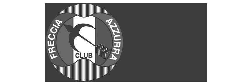 Freccia Azzura Sports Club
