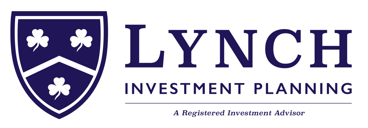 Lynch Investment Planning
