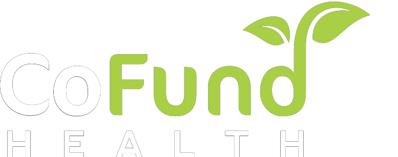 Cofund Health