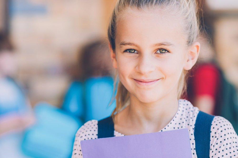 happy-girl-at-elementary-school-PCG5ALV (Priime Amplify)-1.jpg