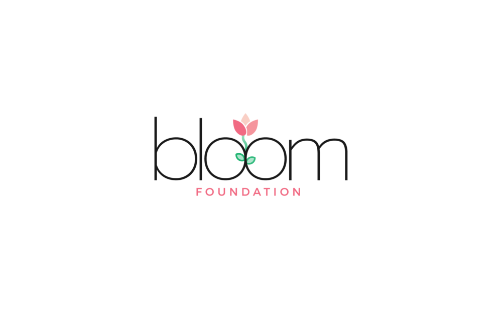 BloomFoundation_logo-full.png