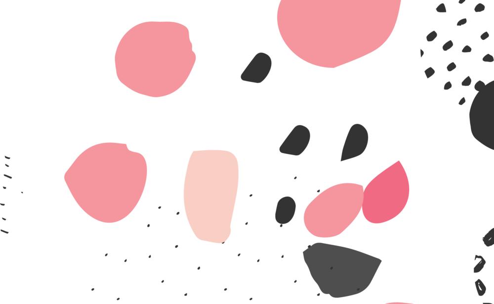 BloomFoundation_Artboard+18.png