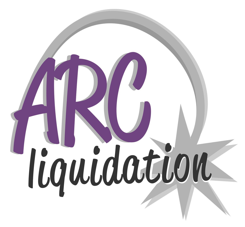 ARC Liquidation