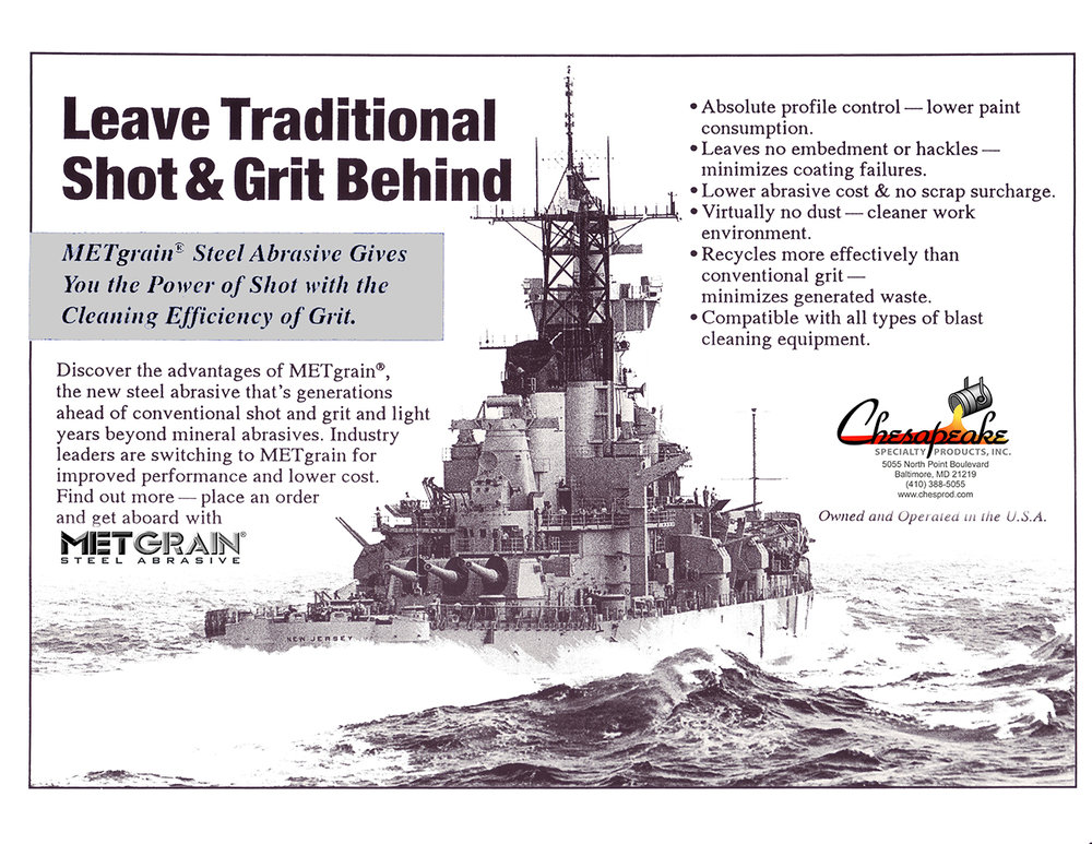Battleship Ad.jpg