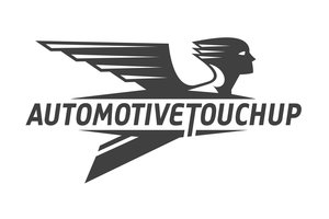 AutomotiveTouchup.com