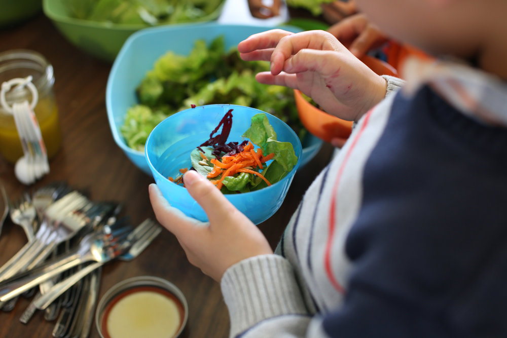 kids-cooking-skills-salad.jpg