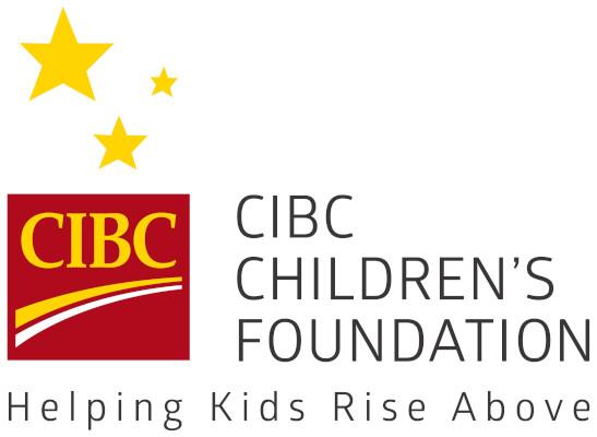 cibc-childrens-foundation-logo-1.jpg