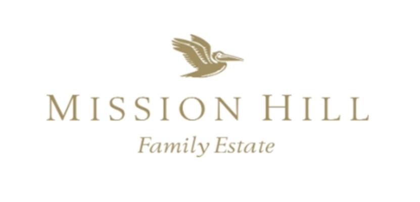 mission-hill.jpg