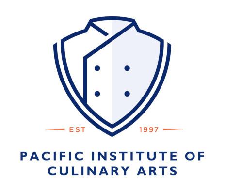 pacific-institute-culinaire-arts.jpg