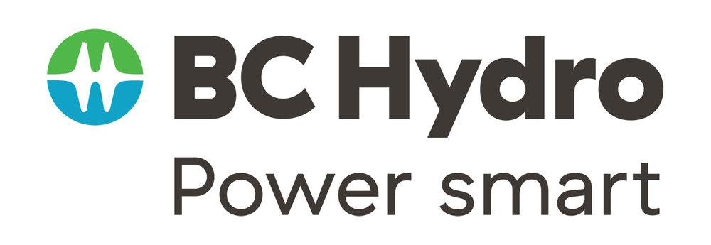 bc-hydro.jpg