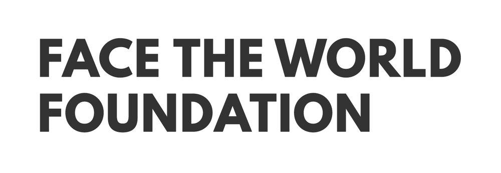 FACE-THE-WORLD-FOUNDATION.jpg