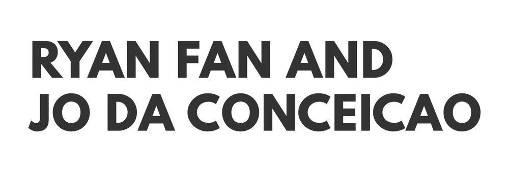 ryan-fan.jpg