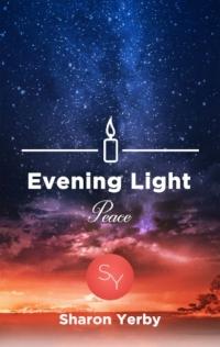 Evening Light v2 Front.jpg