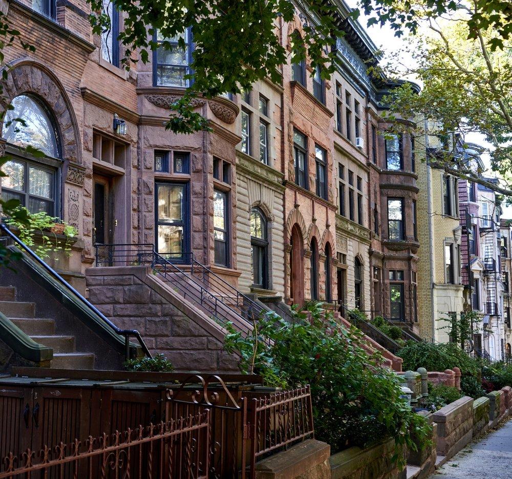 NYC-brownstones.jpg