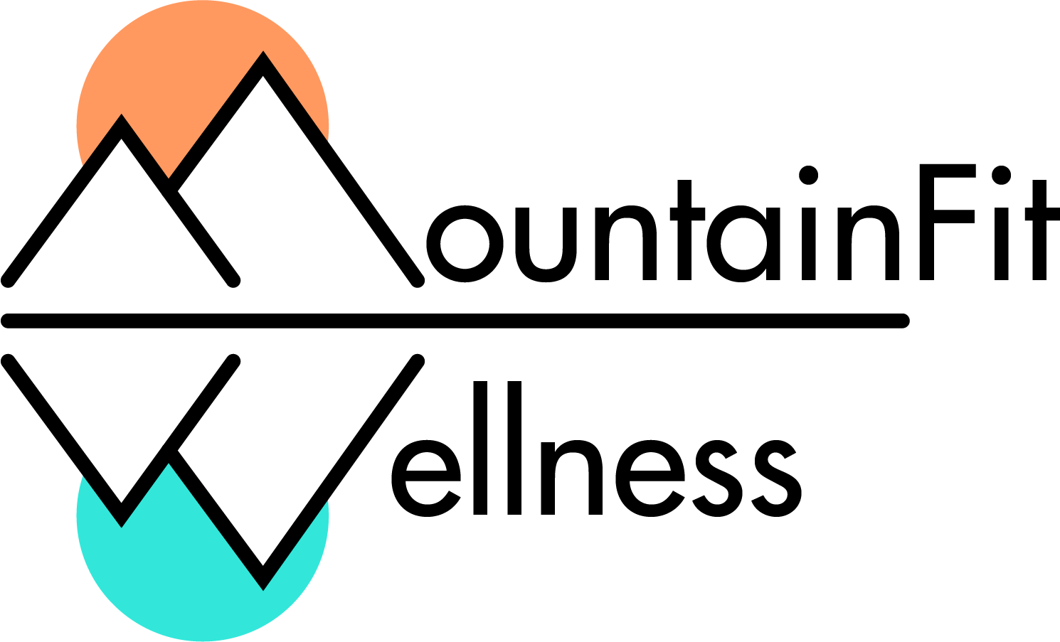 MountainFit Wellness