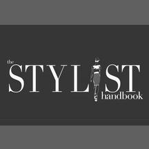 stylist handbook mk skin studio.png
