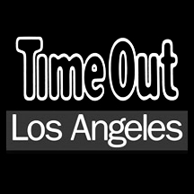 timeout los angeles skin care.jpg