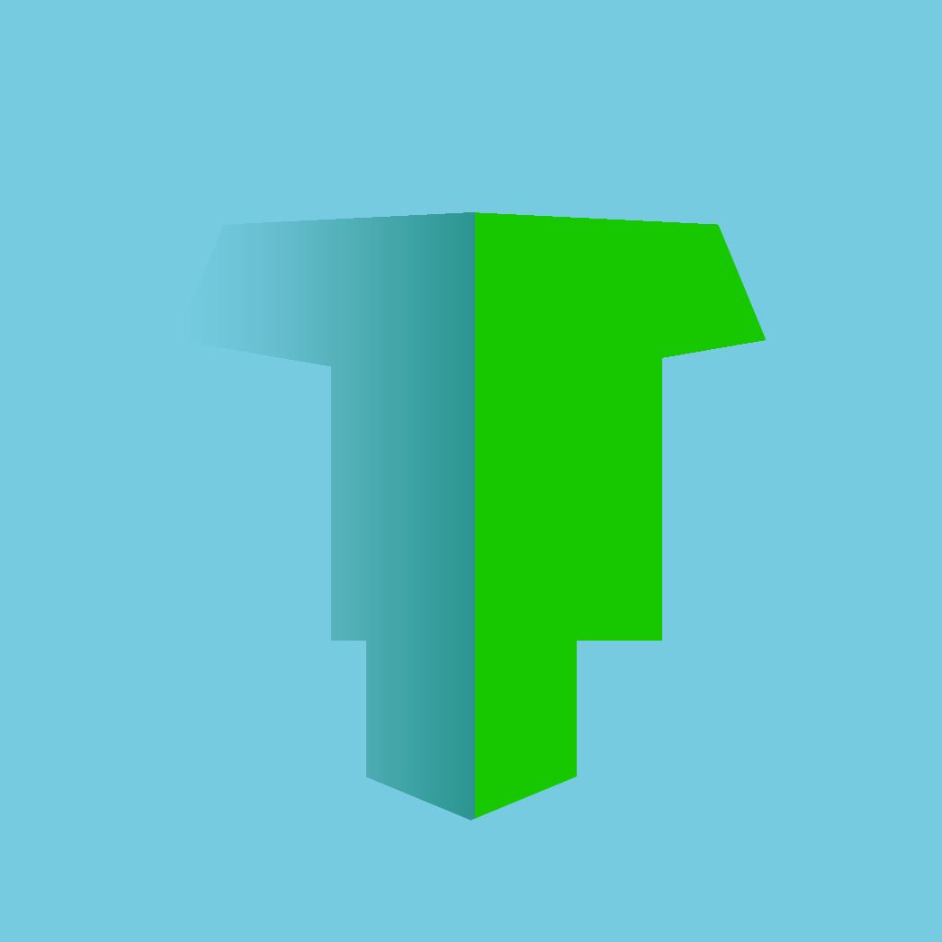 Logo for TechAhoy, Inc.