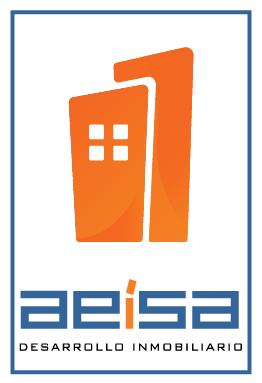 Desarrollos inmobiliarios - Unidad de negocio dedicada a la conceptualización, estructuración, planificación y desarrollo de proyectos inmobiliarios.