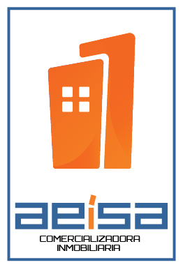 Comercializadora Inmobiliaria - Unidad de negocio dedicada a la comercialización de productos inmobiliarios con enfoque en generación de relaciones de confianza con beneficios para todos los involucrados.