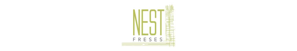 Logo-Nest-Freses