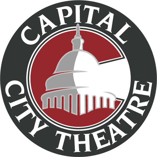 Capital City Theatre