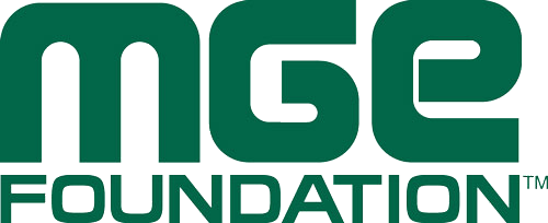 MGEFoundationLogo030205PC-2.png
