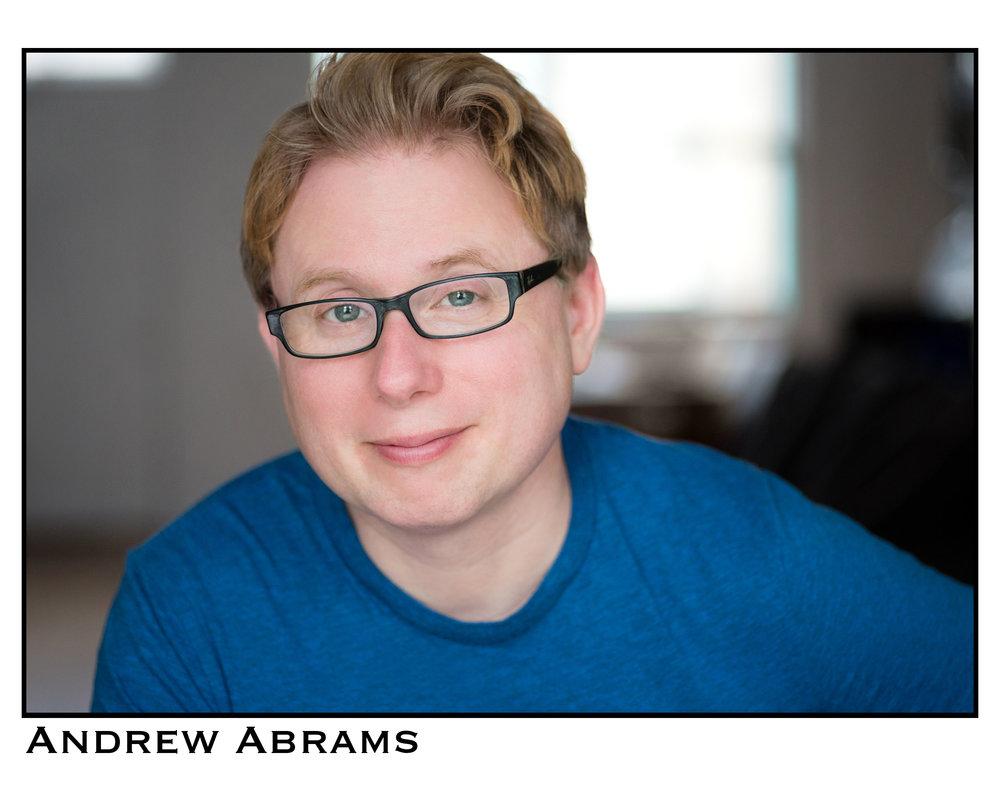Abrams3111wNameA.jpg