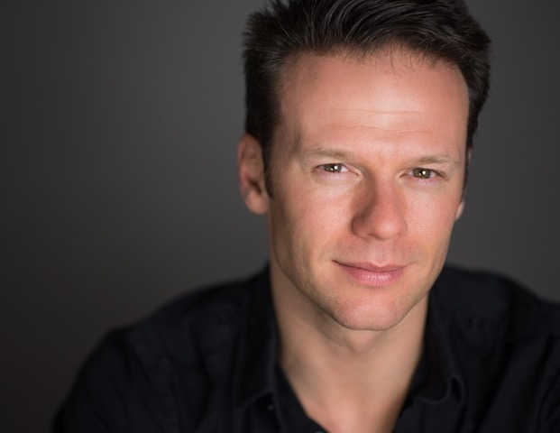 NICOLAS DROMARD* (Ozzie).  For the last 20 years, Nicolas has been singing, dancing and acting all over the world, from Broadway to Norway. He was last seen as  Billy Lawlor  at the Fulton Opera House in Lancaster, PA. Broadway: Bert in  Mary Poppins,  Tommy DeVito     in  Jersey Boys ,  The Boy From Oz, Oklahoma! . Regional: Don Lockwood in  Singin' in the Rain,  Fiyero in  Wicked  (San Francisco Cast),   Phil Davis in  White Christmas,  Tulsa  in Gypsy, Hairspray ,  Mamma Mia ,  West Side Story . He thanks the great team at the Talent House, his parents for always supporting him, and loves his new starring role of Father to  Zélia Dromard  with the incredible  Desirée Davar Dromard.   www.nicolasdromard.com , ig: ndromard