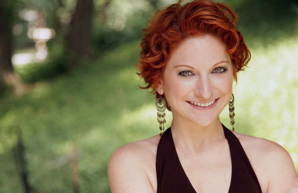 """SABRA MICHELE (Lucy Schmeeler/Ensemble)  is thrilled to be back onstage with CCT after playing Tessie Tura in  Gypsy , and to be reunited with Josh Walden! She is best known for her roles as Lola in  Damn Yankees , Cassie in  A Chorus Line , Roxie in  Chicago , Morticia in  The Addams Family , and many others. She has toured nationally with  The Pajama Game , Norwegian Cruise Line's PRIDE OF AMERICA, and """" Bear in the Big Blue House LIVE!"""" , which was also released on home video. In NYC, Sabra performed off-Broadway regularly in  Bawdy , Jerry Mitchell's  Broadway Bares,  and founded THE COUGAR BALL, which has produced gala fundraisers for The Actors Fund and the Phyllis Newman Women's Health Initiative since 2013. Madison has come to know her as an award-winning teaching artist and choreographer. Much thanks to Andy, Gail, Josh, and always Brian. For more information, please visit   www.SabraMichelle.com"""