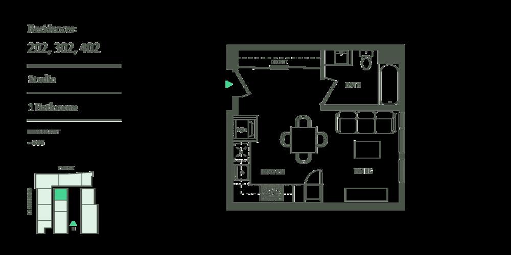 901_site_plans_23.png