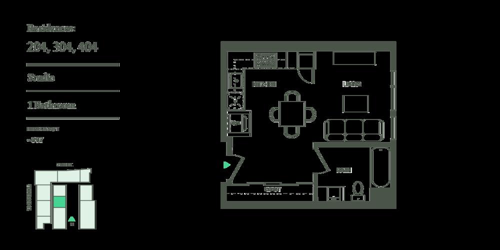 901_site_plans_24.png