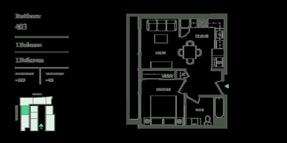 901_site_plans_211.png