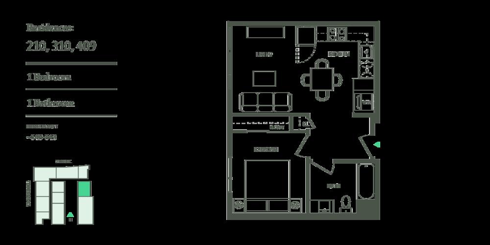 901_site_plans_210.png
