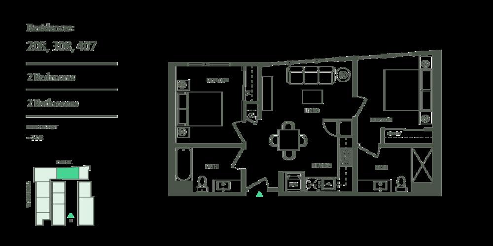 901_site_plans_218.png