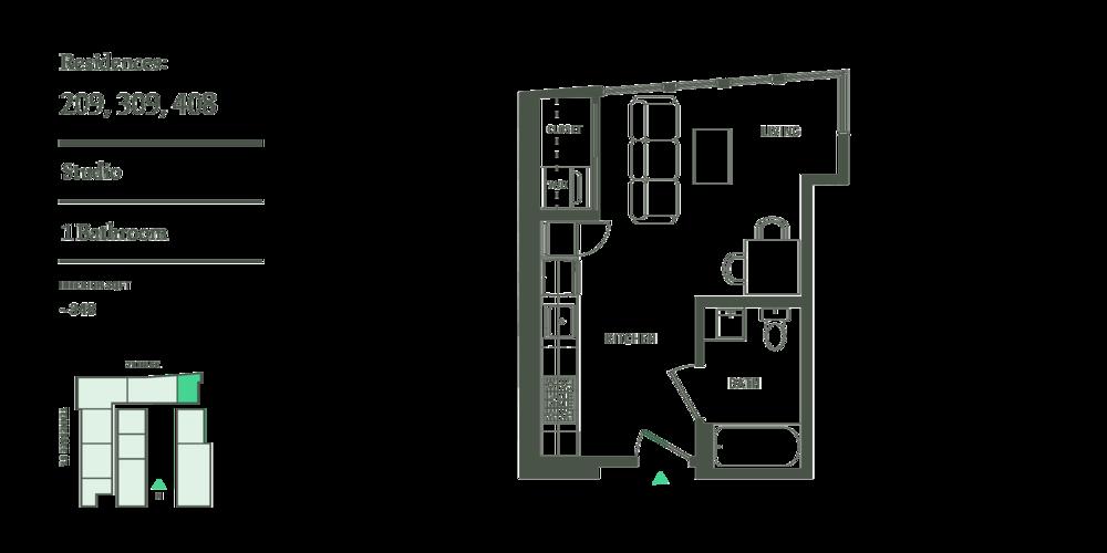 901_web_site_floorplans_6.png