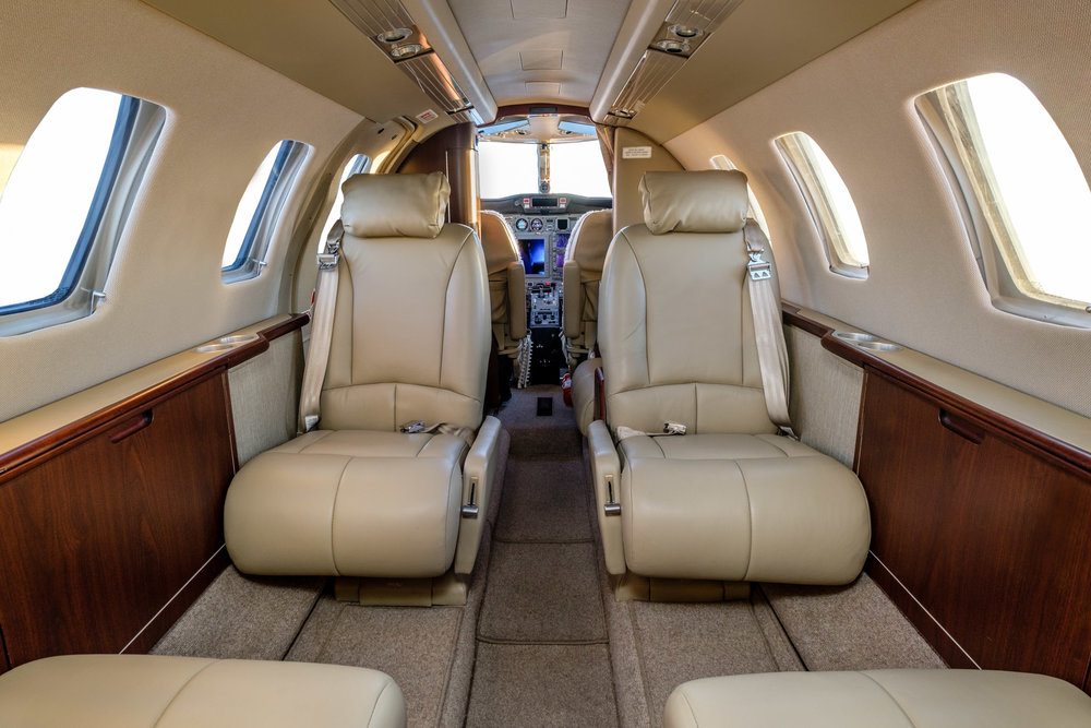 - Our Light Jets are an excellent choice for regional travel when speed and comfort are a top priority. Fly above the rest.