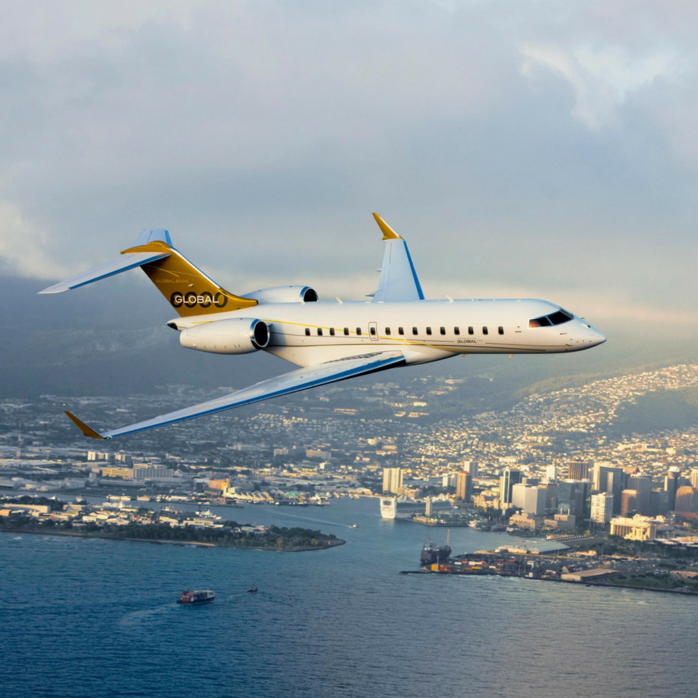 - Our Large Cabin Jets are the premiere transcontinental solution. Arrive at destinations worldwide in true excillence. If it's business, pleasure or a combination of both; nothing compares to these machines.