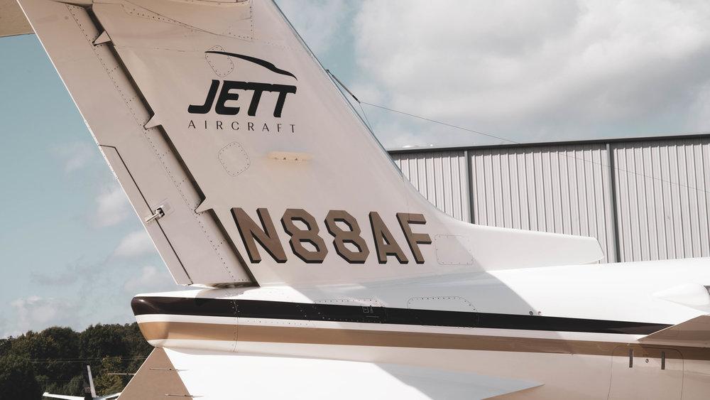 Jett Aircraft (34 of 73).jpg