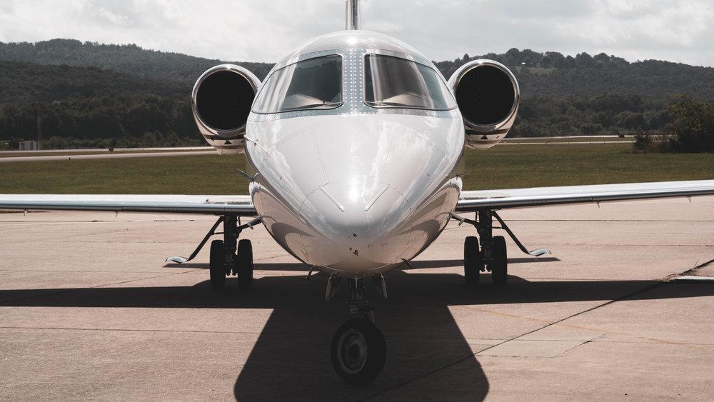 Jett Aircraft (38 of 73).jpg