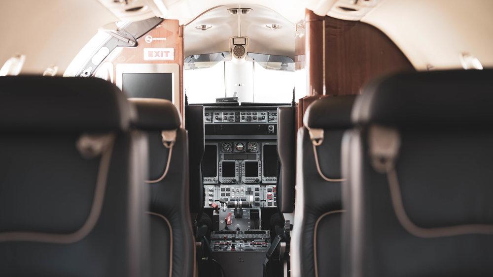 Jett Aircraft (44 of 73).jpg