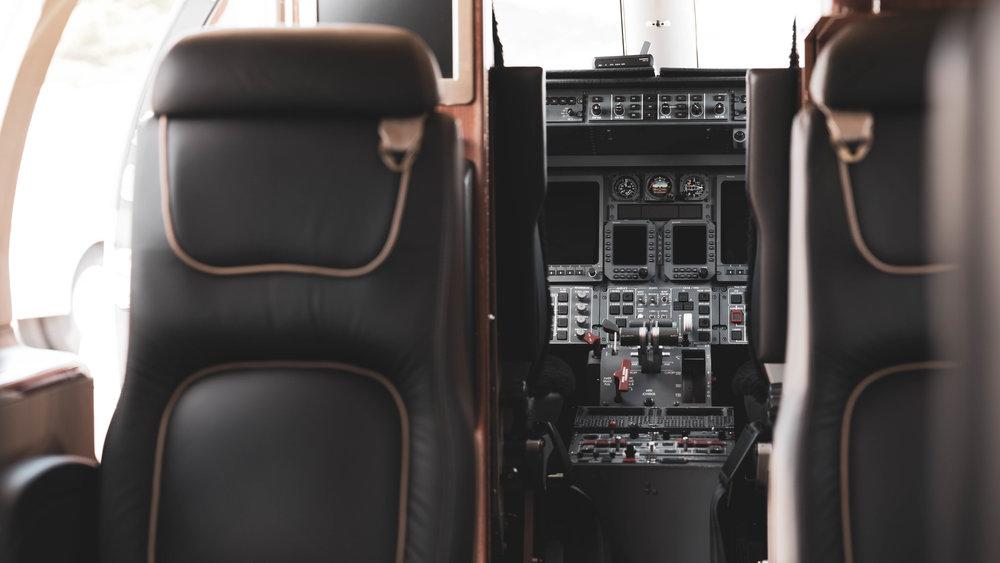 Jett Aircraft (45 of 73).jpg
