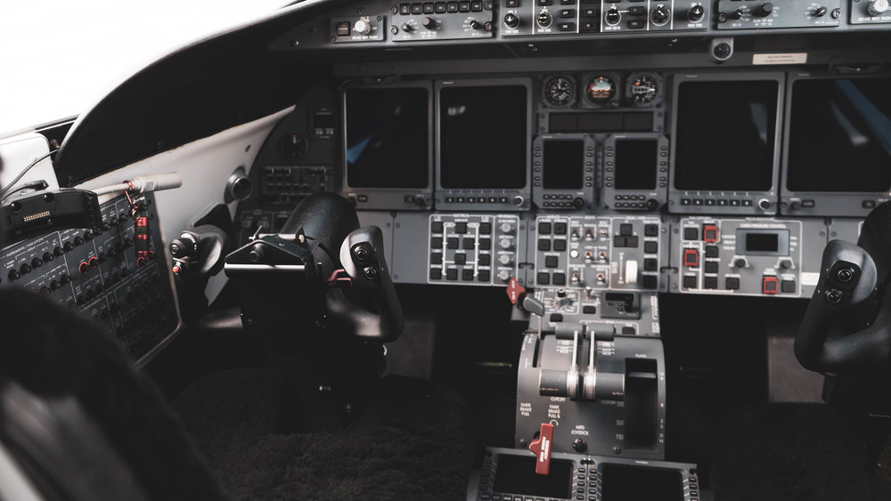 Jett Aircraft (49 of 73).jpg