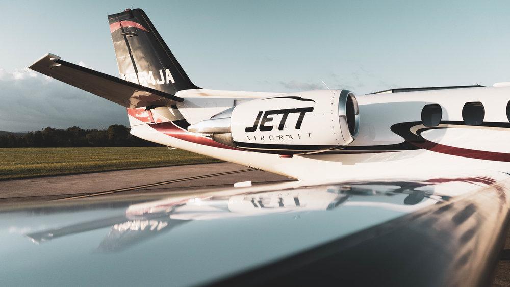 Jett Aircraft (3 of 73).jpg